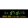 Bar LaPlaya w Zakopanem